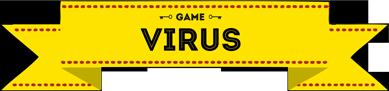 ribbon-virus.png