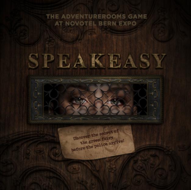 speakeasy logo.png