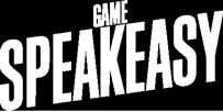 titel-games-speakeasy.png