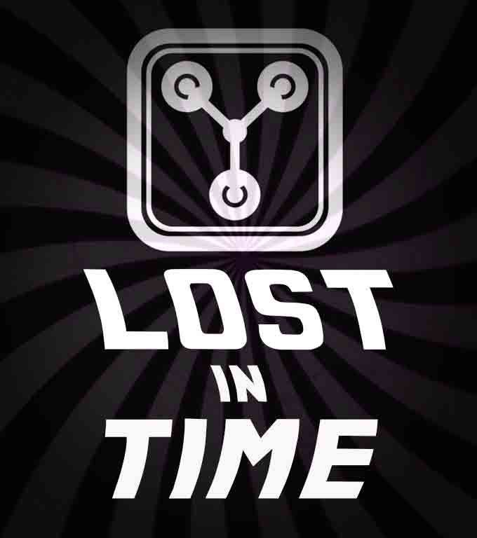 logo-lost-in-time-final.jpg