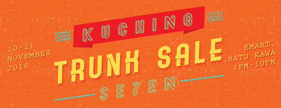 Trunksales banner.png