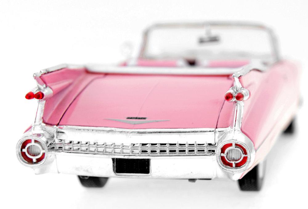 pink caddie.jpg