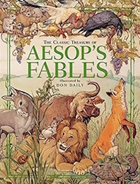 aesop fable pic.jpg
