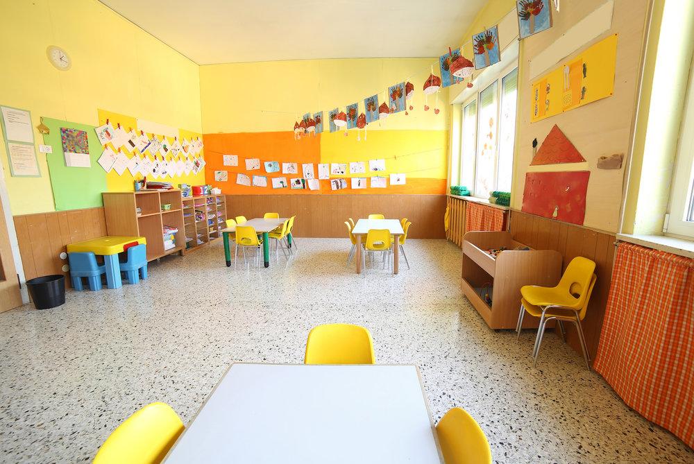 preschool.jpeg