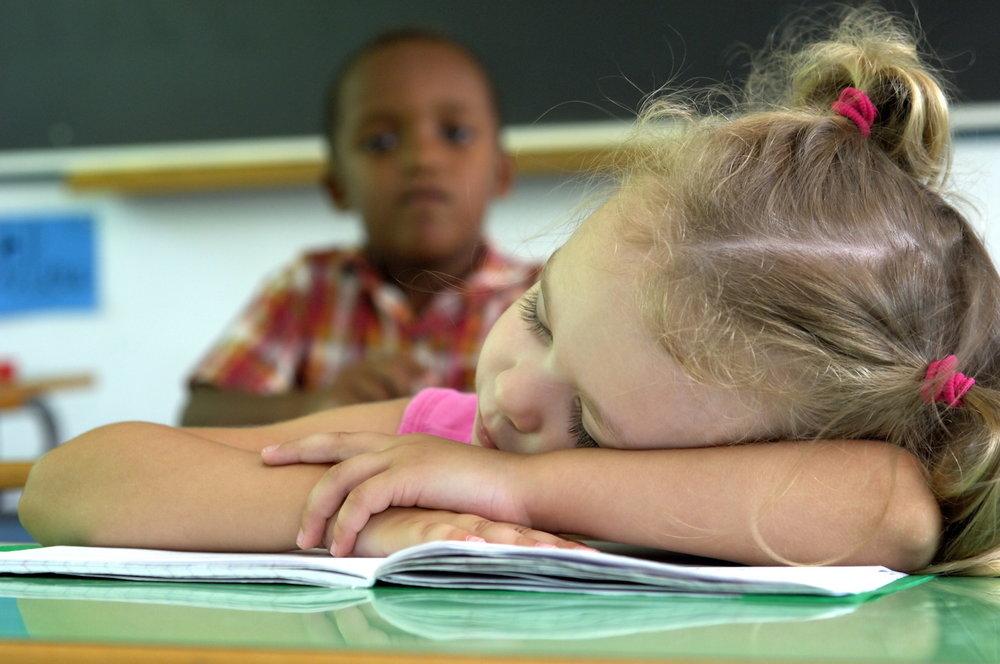 girl asleep at desk.jpeg