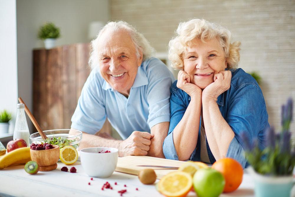 old couple.jpeg