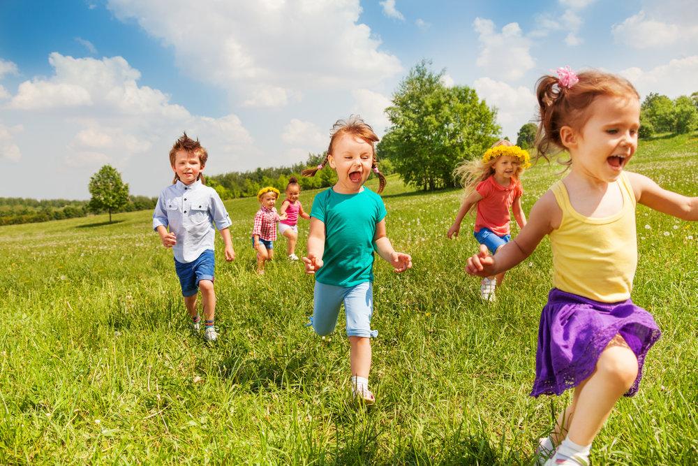 kids running.jpeg