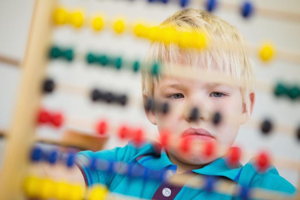 boy abacus.jpeg