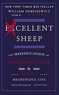 To purchase:  Excellent Sheep