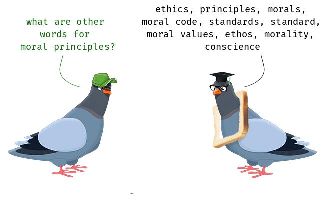moral_principles.png