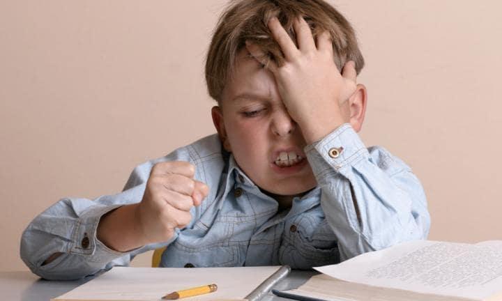 homework kid.jpg