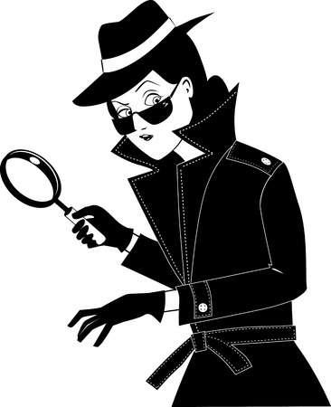 lady detective.jpg