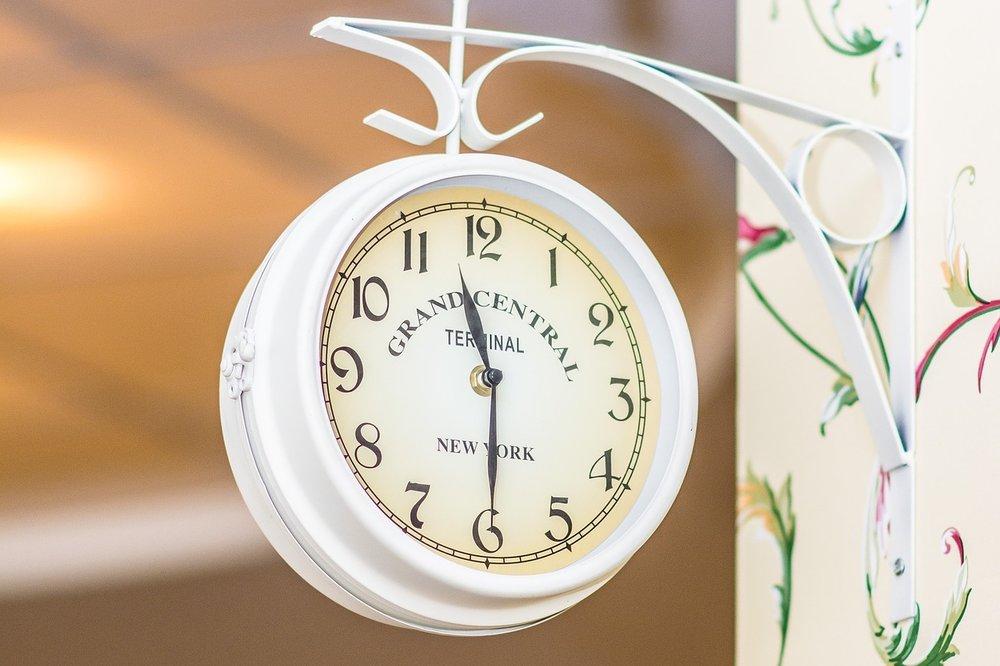 clock-772953_1280.jpg