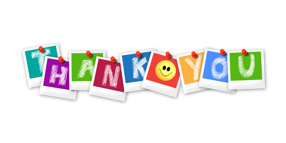 thank-you-2490552_1280.png