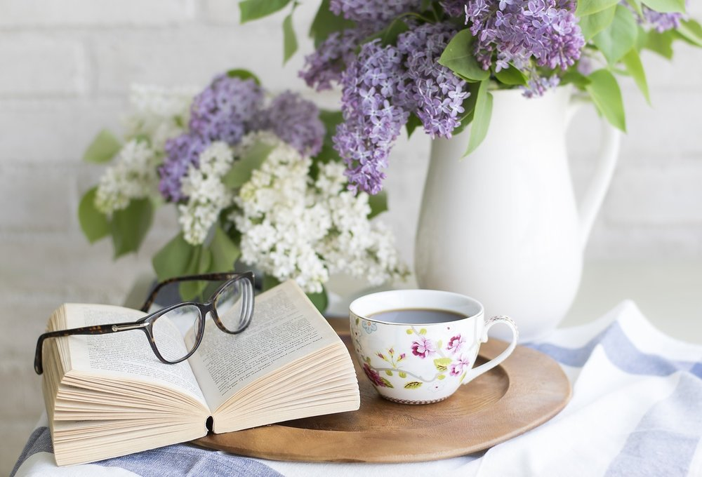 coffee-2390136_1280.jpg
