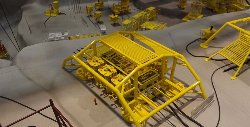 Model_of_subsea_production_systems.jpg