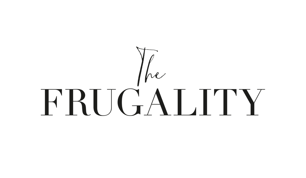 Frugality-logo.png