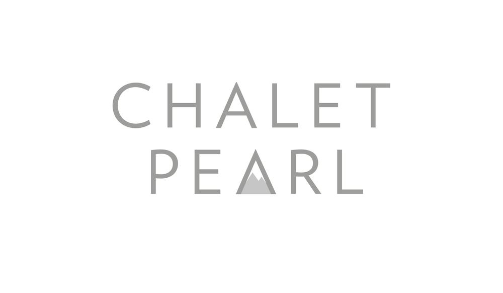 Chalet-Pearl.png