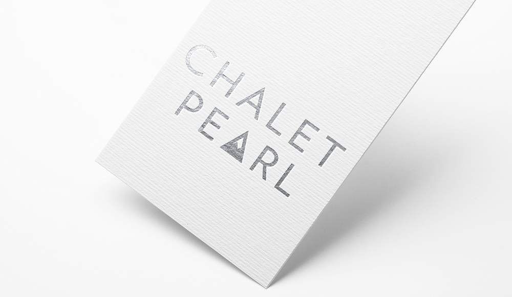 Chalet-Pearl-card.png