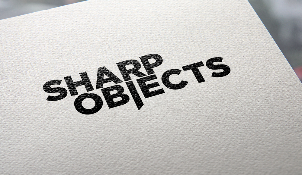 Sharp-Objects-context.png