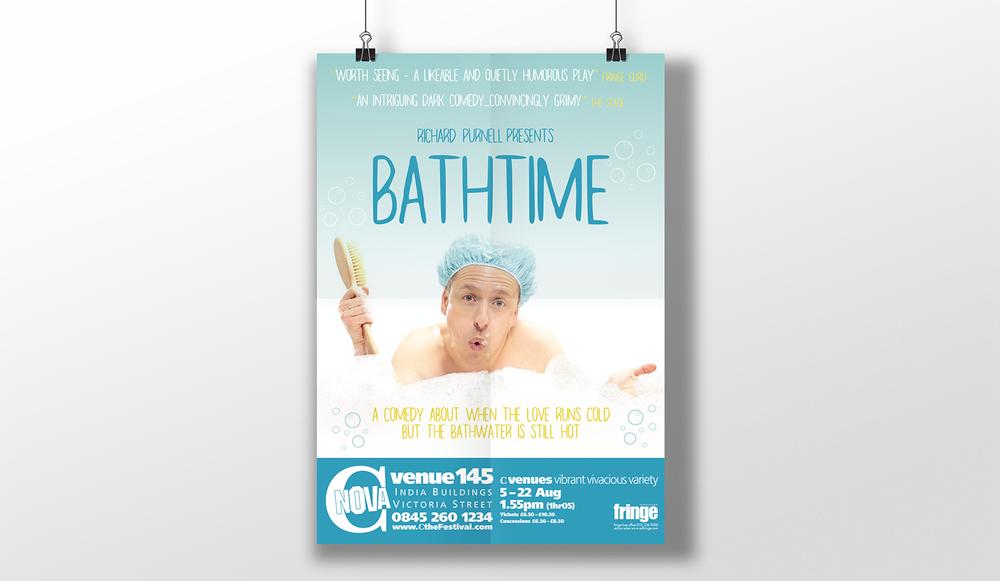Bathtime.png