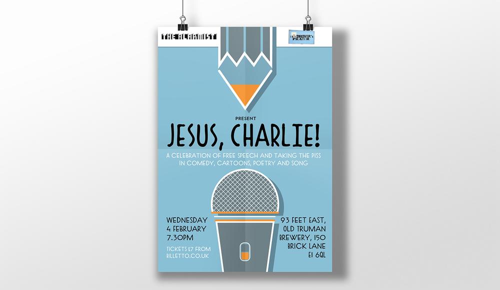 Jesus-charlie.png