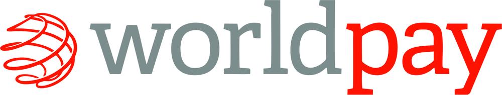 Worldpay-logo-design-branding-SomeOne-21.jpg