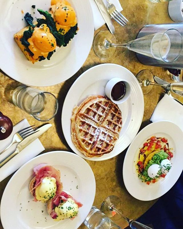 Wonderful brunch at @villandry_grandcafe wish we could go back to Sunday and eat it all over again!! #brunch #eventprofs #eventplanner #food #foodie #mondayblues #photooftheday #foodporn #foodlover #foodstagram #brunchlife #yum #delicious #day #devourpower #dishoftheday #foodshot #brunchtastic #brunchtime #brunching #instabrunch #bubby #prosecco