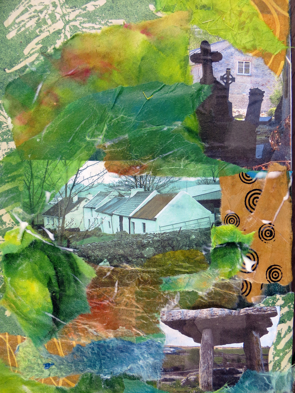 Art Journal-Ireland.jpg