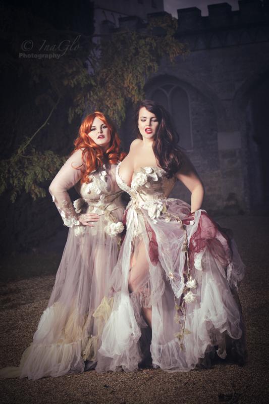 6987 Evie & Georgina Bran cor 2 WEB.jpg