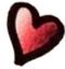 heart2 copy.jpg