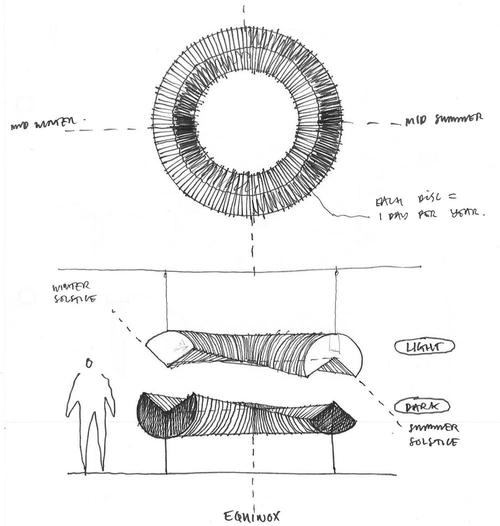 sketches 1-1.jpg