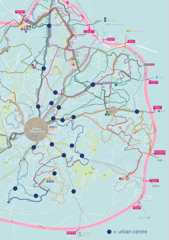 1504_HIGHER STREETS DRAFT DOC 3-2.jpg