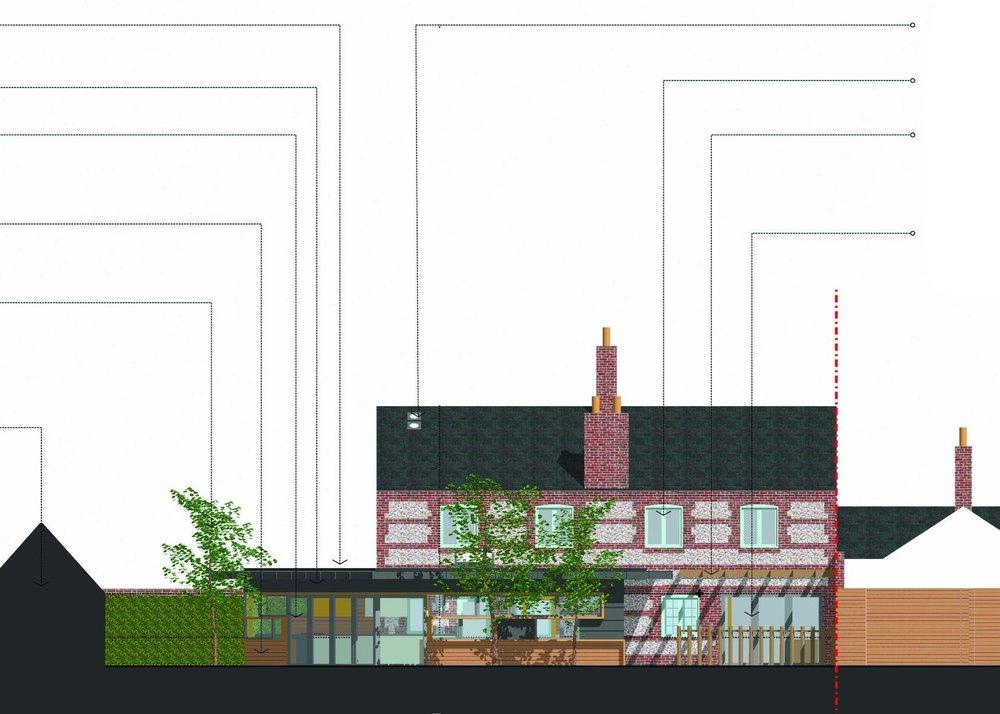 complete proposed set-4.jpg