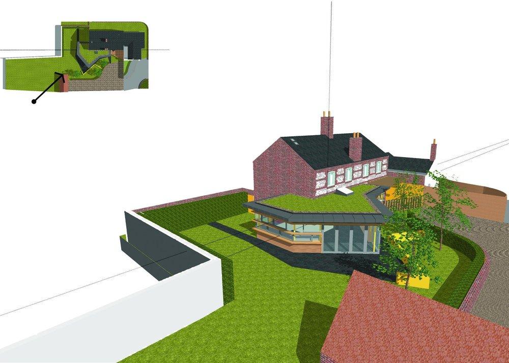 complete proposed set-10.jpg