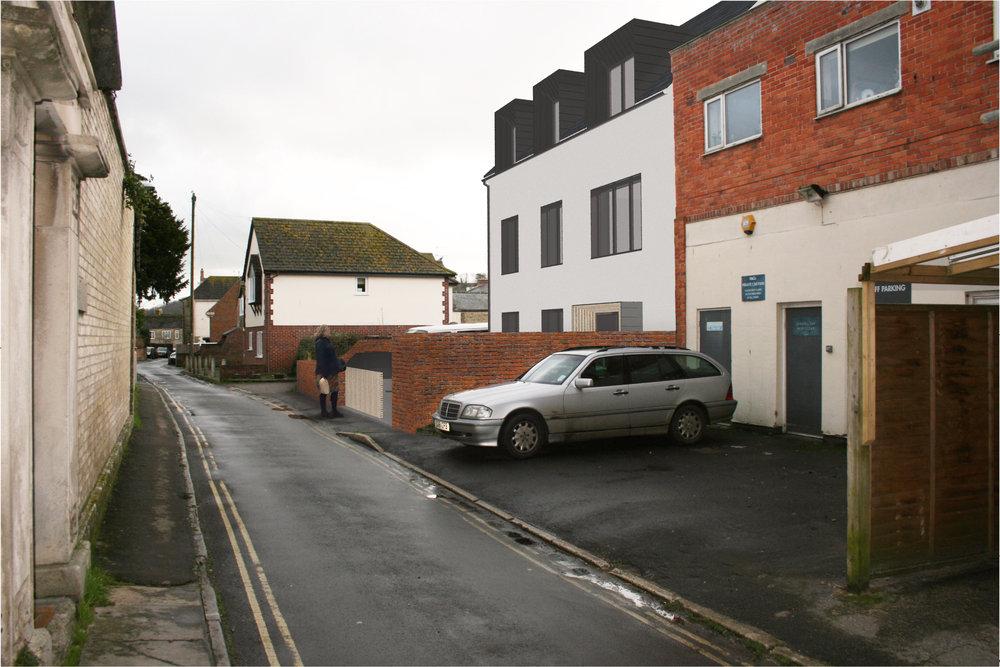 street view N-W 2.jpg