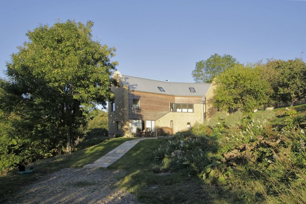 harleywood-house-three-1200-9999-80-original-773.jpg
