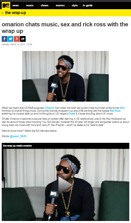 Omarion article.PNG