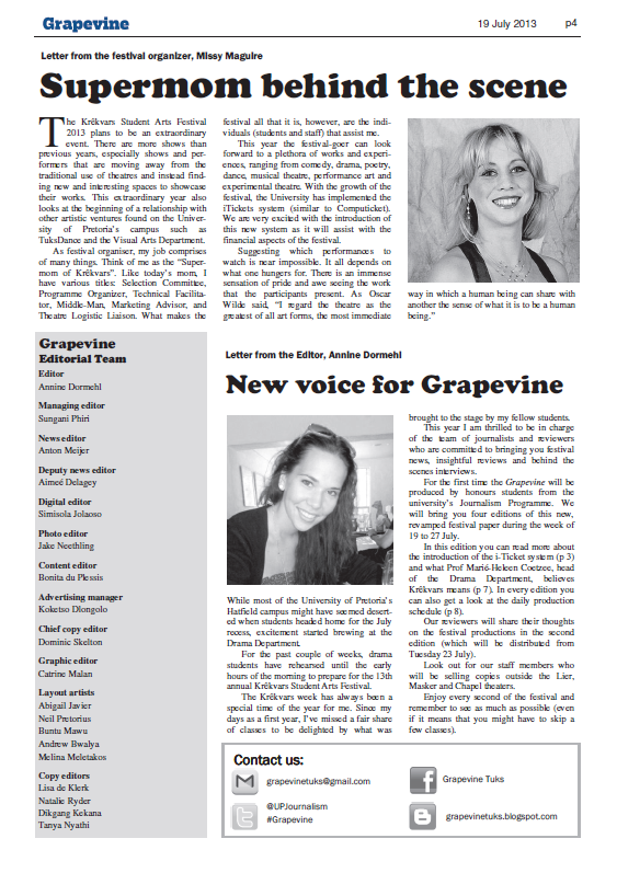 Grapevine Newspaper 1st Edition pg 4.png