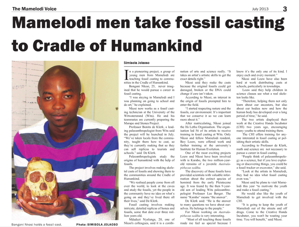 Close Up Mamelodi V Article.png