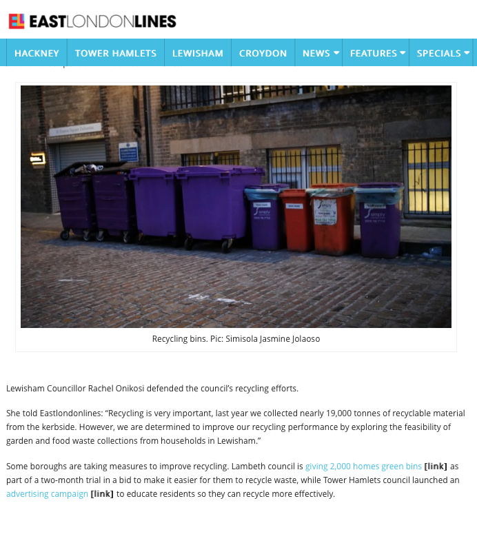 Lewisham Recycing ELL Article pg 3.png