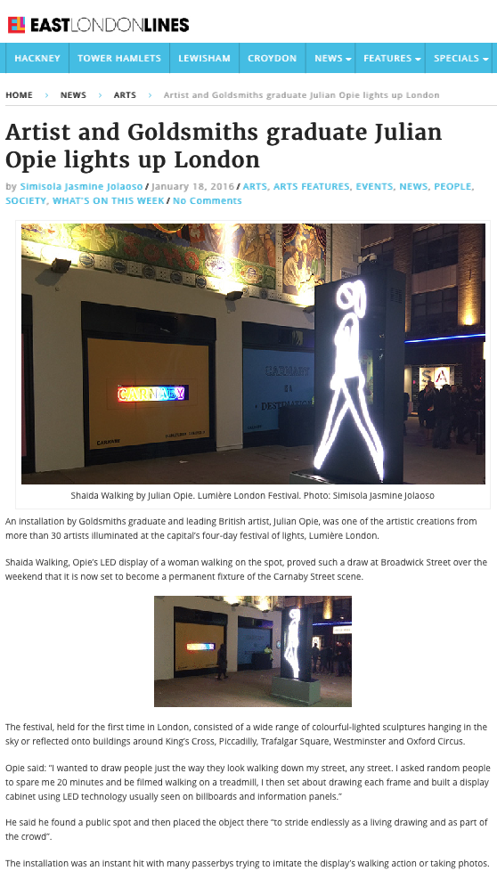Lumiere London ELL Article pg 1.png
