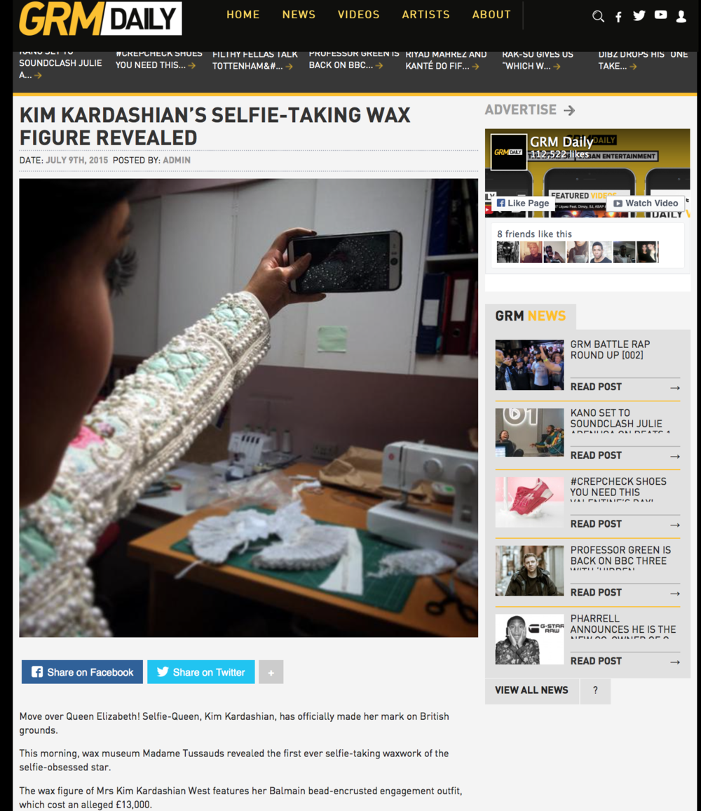 Kim K Article GRM Daily pg1.png