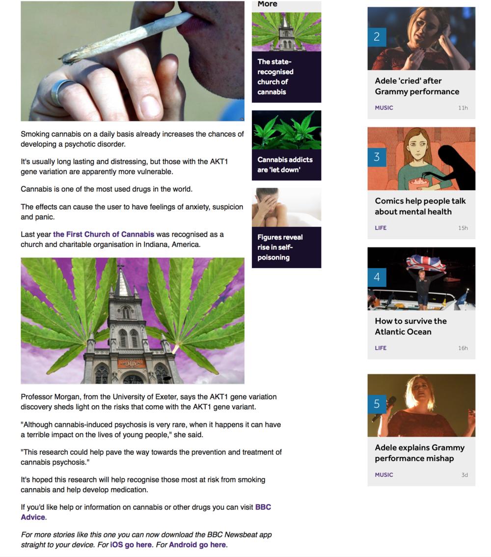 BBC Newsbeat Article Women and Marijuana pg2.png