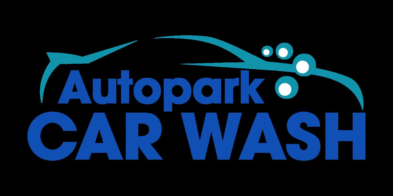 autopark car wash