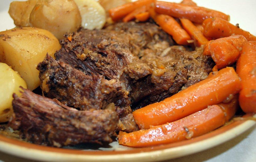 roast-meat-24188569-1600-1012.jpg
