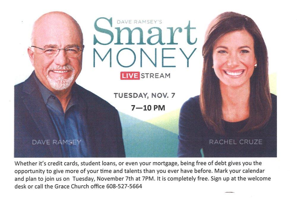smart money insert.jpg