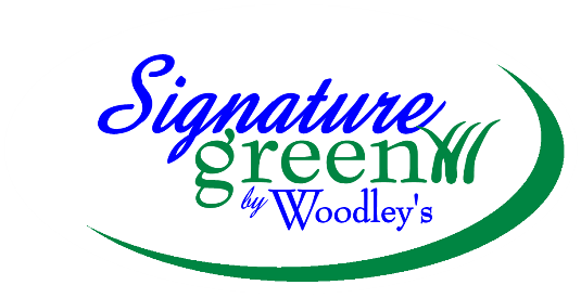 Signature Green Logo smaller.png
