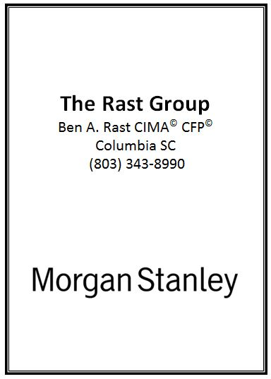 Rast Group.JPG