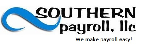 Southern Payroll.jpg